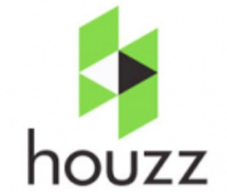 US interior design platform Houzz launches in Russia