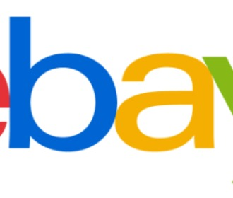 eBay and PayPal to comply with Russian personal data storage law earlier than Sept. 1 deadline