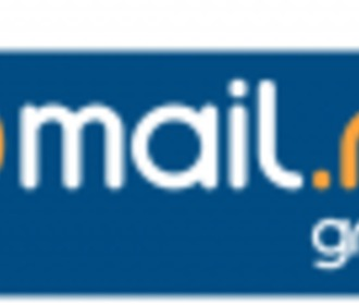Mail.ru Group grows more slowly throughout the crisis, focuses on mobile and video advertising