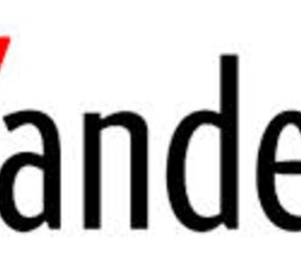 Yandex announces Q1 2015 financial results