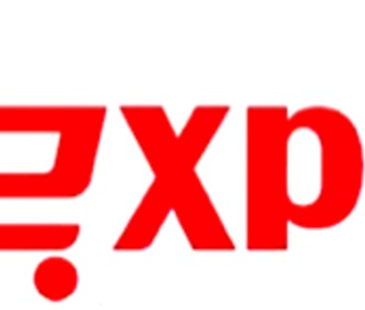 Loyalty program, mobile payments, personal data storage: AliExpress to conquer Russian e-commerce on all fronts