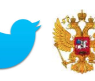 Russia's best Twitter parody accounts