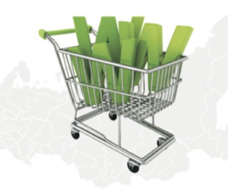 Cross-border e-commerce: Adapting payment options to Russian online consumers
