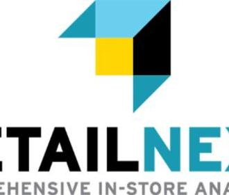 Retail analytics solution provider RetailNext secures giant funding round for global expansion