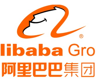 Alibaba opens Russian company, teams up with Skolkovo