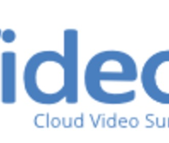 Ivideon secures $4 million from Impulse VC to take its video-streaming service global