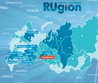 Hearst Shkulev Media acquires regional online media network Rugion