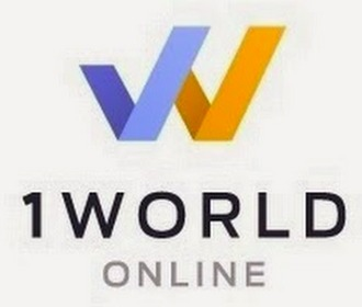 Russian funds Altair and GVA LaunchGurus invest in US startup 1World Online