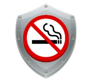 No smoking, please: Russian mobile health technologies