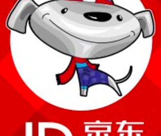 JD.com launches Russian site as first step to global expansion