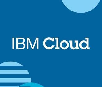 IBM Cloud способствует росту бизнеса компаний в Центральной и Восточной Европе
