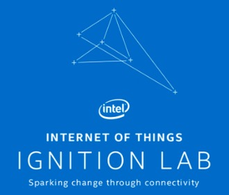 Intel Ignition IoT Labs Intel launches IoT Lab in Russia