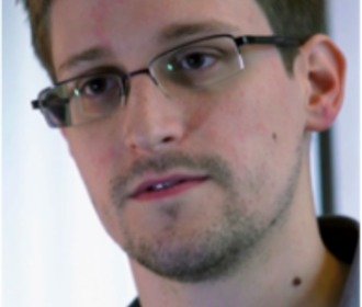 NSA and GHCQ targeted Kaspersky Lab and other antivirus developers, say Snowden documents