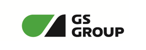 GS Group выплатит 600 тыс. рублей талантливым студентам-программистам