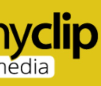 Roman Abramovich invests in Israeli startup Anyclip Media