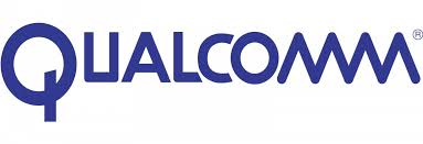 Qualcomm Announces Strategic Realignment Plan