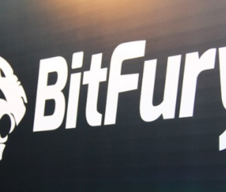 BitFury raises $20 million from iTech Capital, Georgian Co-Investment Fund and DRW Venture Capital