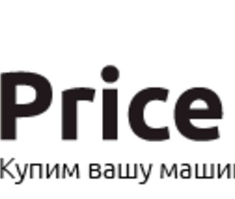 CarPrice.ru raises $40 million to develop online used car brokerage in Russia and beyond