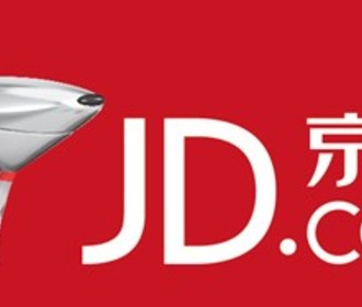Russian Post and JD.com Announce Strategic Partnership in Russia