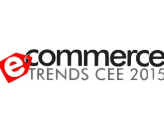 Warsaw event to highlight latest e-commerce trends in Central and Eastern Europe