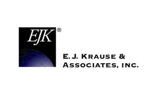 E.J.Krause & Association