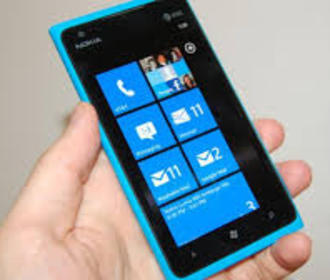 Пользователи массово бегут с Windows Phone