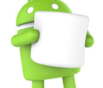 Знакомьтесь, Google Android 6.0 Marshmallow: кому зефирку?