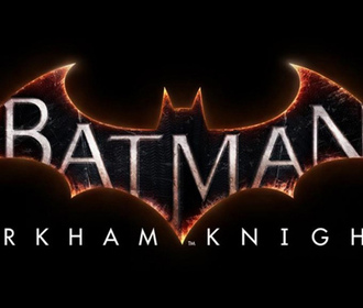 Batman: Arkham Knight представит бэтмобиль из трилогии Кристофера Нолана