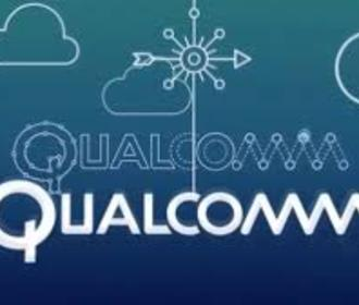 Qualcomm Completes $2.4 Billion Acquisition of CSR