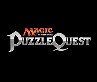 Magic: The Gathering - Puzzle Quest разрабатывается для iOS, Android и Kindle Fire