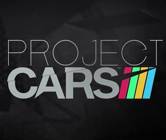 Вышло DLC Old Vs New Car Pack для Project CARS