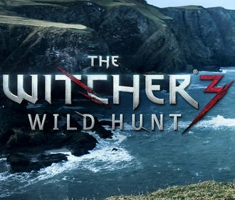 Грядущие дополнения для The Witcher 3 обзавелись иллюстрациями