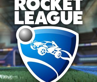 Продажи Rocket League в Steam перевалили за миллион