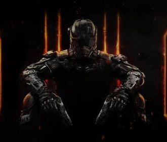 Бета-тест Call of Duty: Black Ops 3 побил рекорды на PS4