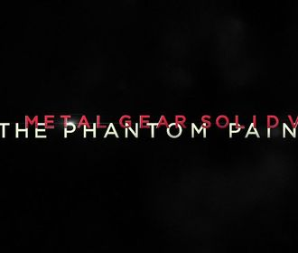 Тираж Metal Gear Solid V: The Phantom Pain превысил три миллиона экземпляров