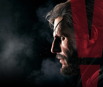 Баг в Metal Gear Solid V может повредить имеющиеся сохранения