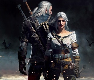 Бюджет The Witcher 3: Wild Hunt превысил 80 млн долларов