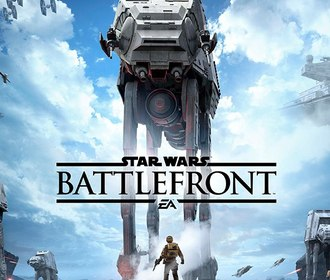 EA DICE: частные серверы и Люк Скайуокер с Дартом Вейдером в Star Wars Battlefront