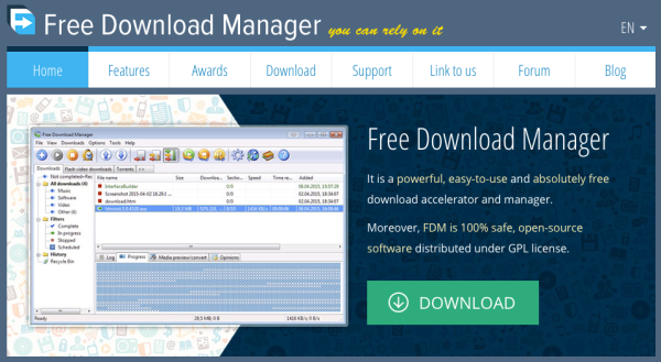 Free Download Manager.png