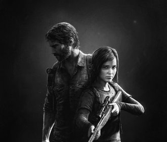 The Last of Us 2 в разработке