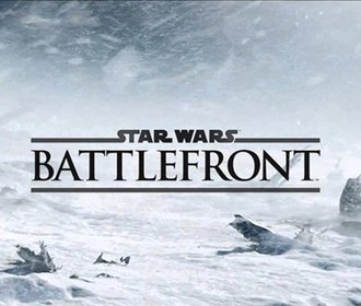 Стали известны сроки бета-теста Star Wars Battlefront
