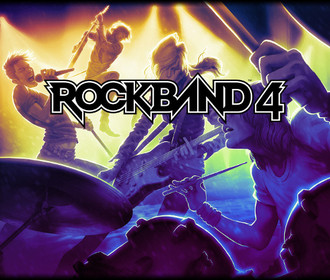 Rock Band 4, Uncharted: The Nathan Drake Collection и другие релизы этой недели