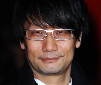 Хидео Кодзима покинул Konami и Kojima Productions?