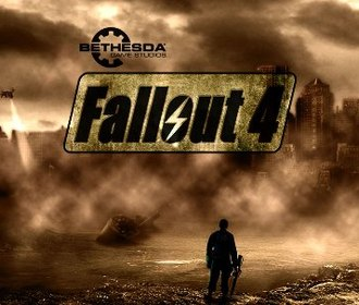Fallout 4 и Need for Speed ушли на золото