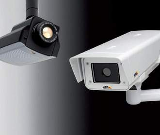Qualcomm Announces IP Camera Reference Platform with High-end Processing, Imaging and Analytics Capabilities to Advance Security Cameras