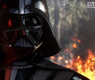 Стали известны детали Season Pass для Star Wars Battlefront
