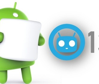 CyanogenMod 13: детали от Android Marshmallow