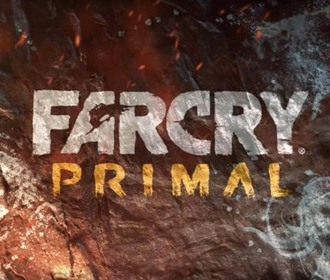 Quantum Break и Far Cry Primal будут представлены на The Game Awards 2015