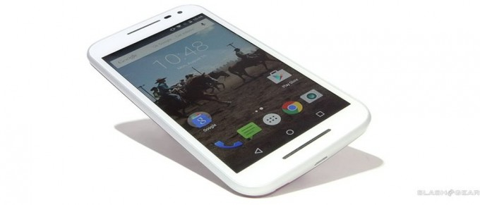 budget Android smartphone in 2015 3