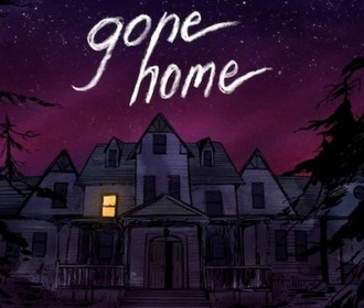 Gone Home для PS4 и Xbox One, Pocket Mortys для iOS и Android и другие релизы недели